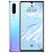 Smartphones Huawei